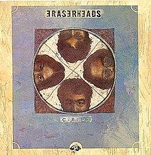 Circus Eraserheads album  Wikipedia
