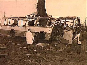 1994-bus-crash-Poland.jpg