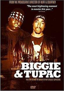 biggie tupac wikipedia