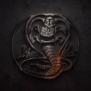 Cobra Kai Wikipedia