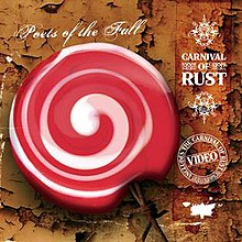 Free Fall Wallpaper Carnival Of Rust Wikipedia