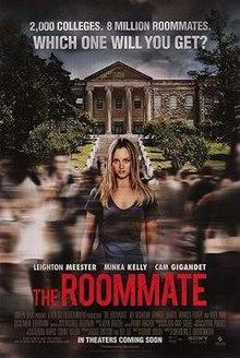 Roommate poster.jpg
