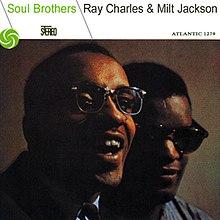 Soul Brothers  Wikipedia