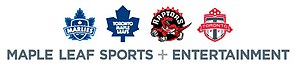 Maple Leaf Sports & Entertainment