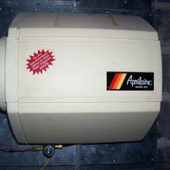 Aprilaire Humidifier Wiring Diagram 5 Pin Relay Light Bar Wikipedia