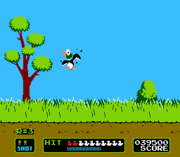 Duck hunt pic.PNG