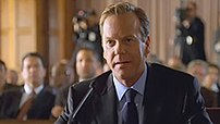 Jack Bauer testifying