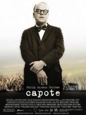 Capote Poster.jpg