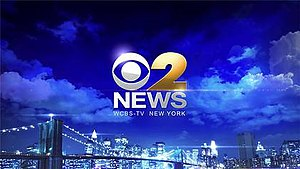 WCBS-TV news open, used from 2007-2010