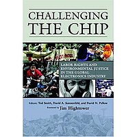 Challenging the Chip book cover.jpg