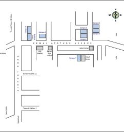 dictator engine management wiring diagramgetparams aiub map jpg wikipediarh en  [ 1081 x 1024 Pixel ]