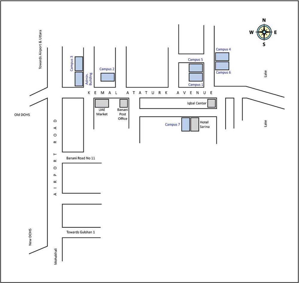 medium resolution of dictator engine management wiring diagramgetparams aiub map jpg wikipediarh en