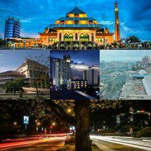 Batam Indonesia From Singapore
