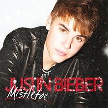 """Résultat de recherche d'images pour """"justin bieber mistletoe"""""""
