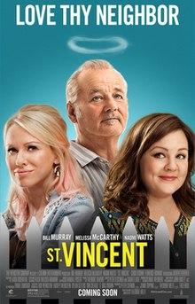 St Vincent poster.jpg
