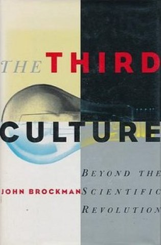 The Third Culture - Wikipedia