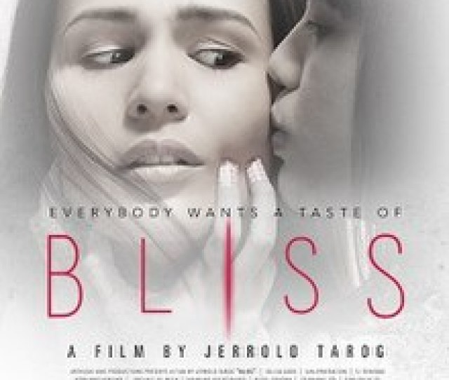 Bliss 2017 Poster Jpg