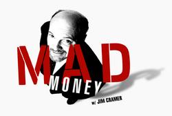mad money wikipedia
