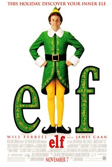 Elf movie.jpg