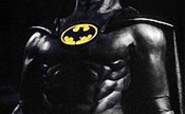 Batman 1989 Film Wikipedia