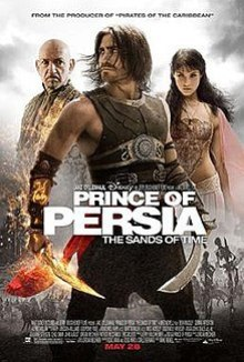 Prince of Persia poster.jpg