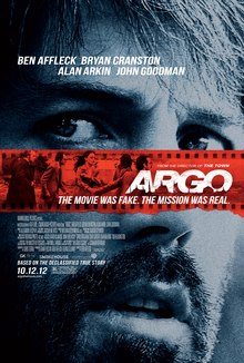 argo essay movies that move argo is one of the prime contenders at this year s academy awards in fact by the time this project is completed it might well have won the best picture