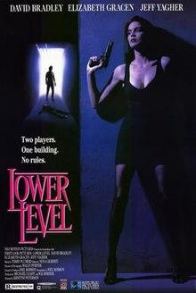 Lower Level  Wikipedia