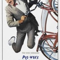 THE FALL AND RISE OF PEE-WEE HERMAN