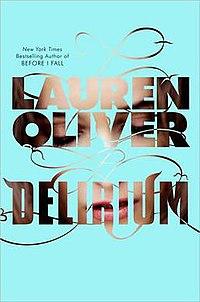 Delirium novel.jpg