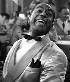 Dooley-Wilson Casablanca.jpg