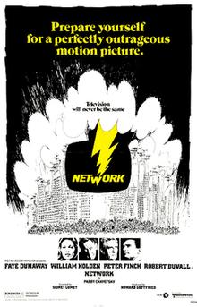 network 1976 film wikipedia