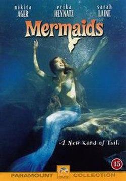 Mermaids2003.jpg
