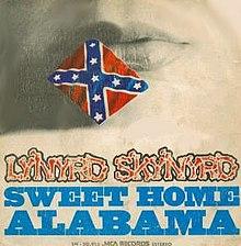 Di situlah, pada tahun 1964, lima remaja membentuk apa yang akhirnya akan menjadi band rock ikonik lynyrd skynyrd. Sweet Home Alabama Wikipedia