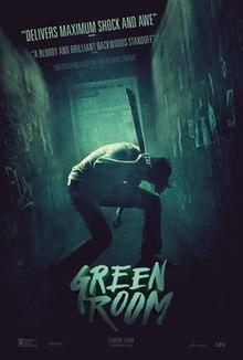 Green Room (film) POSTER.jpg