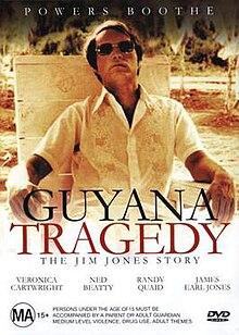 220px-Guyana_Tragedy_movie_poster1.jpg