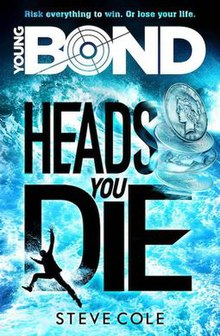 Heads You Die  Wikipedia