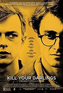 Kill Your Darlings poster.jpg