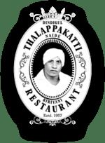 Image result for thalappakatti logo