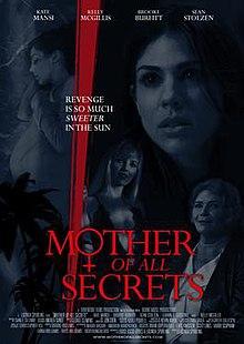 Maternal Secrets Movie : maternal, secrets, movie, Maternal, Secrets, Wikipedia