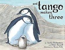 Tangopenguin.jpg
