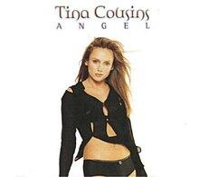Angel Tina Cousins Song Wikipedia
