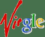 Virgle Logo