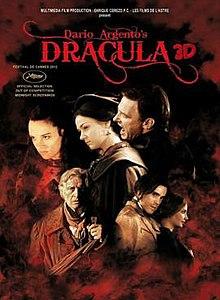 Dracula-3D-poster.jpg