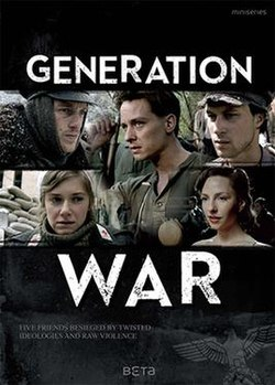 Puerto Rico Flag Wallpaper Hd Generation War Wikipedia