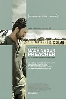 220px-Machine_Gun_Preacher_Poster.jpg