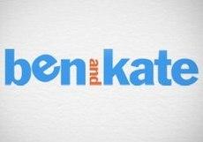 Ben&Kate promotional logo.jpg
