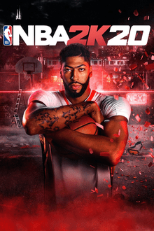 NBA 2K20 cover.png