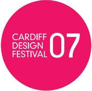 Cardiff Design Festival