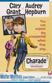 Charade movieposter.jpg