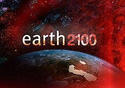 Earth2100 title card.jpg